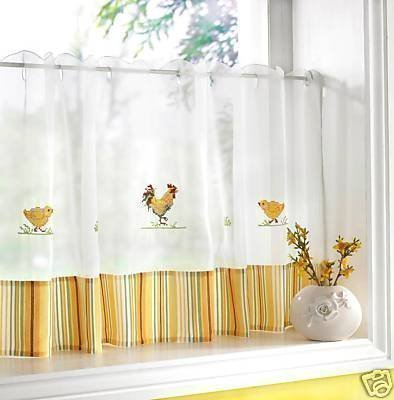 chickens-kitchen-cafe-curtains-white-yellow-60-x-24-by-chickens-kitchen-cafe-curtains-white-yellow-6
