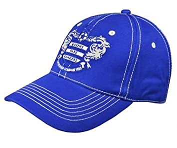 Image Unavailable. Image not available for. Colour  Queens Park Rangers  Baseball Cap c8bea9f9dcf