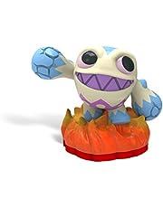 Skylanders Trap Team: Mini Eggsellent Weeruptor Character Pack - Easter 2015