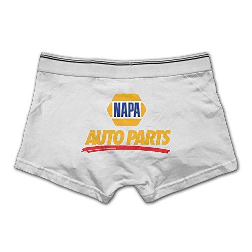 full-cut-briefs-stretchable-underwear-napa-auto-parts-chase-elliott-in-2016