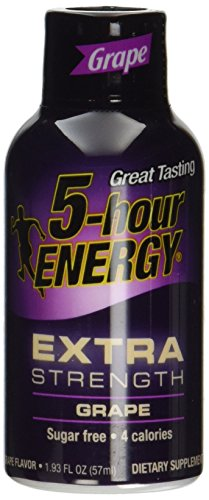 5-hour-energy-extra-strength-grape-24-pc