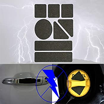 Amazon.com: Phoenix Imprimir alto voltaje antiestático ...