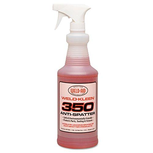 weld-aid-weld-kleen-350-anti-spatter-liquid-1-gal