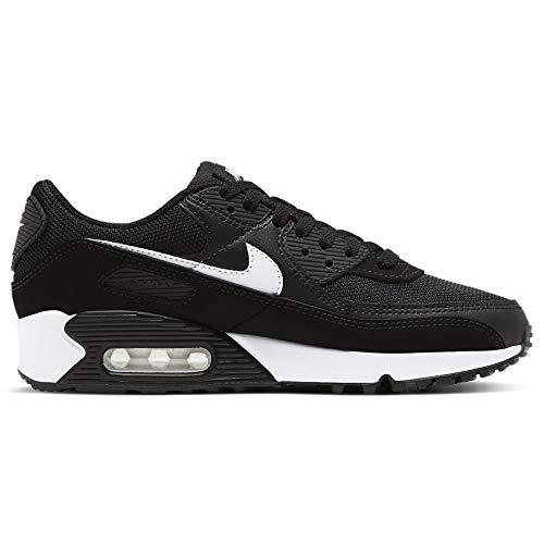 Nike Women's Race Running Shoe 6