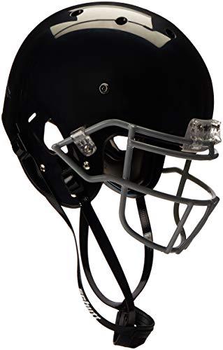 Schutt Air Standard V Helmet with Facemask (EA)