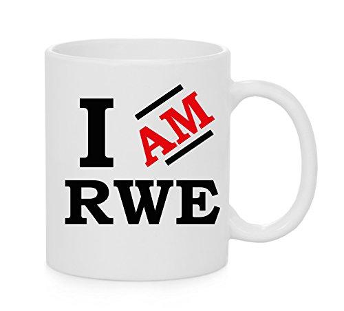 i-am-rwe-official-mug