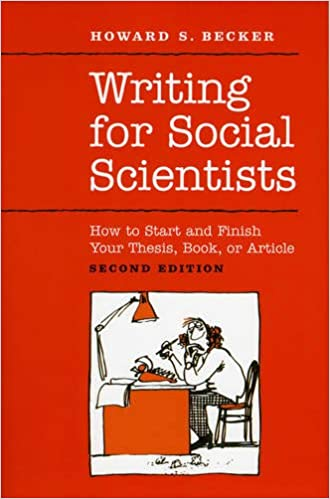Academic writing social sciences lab answers