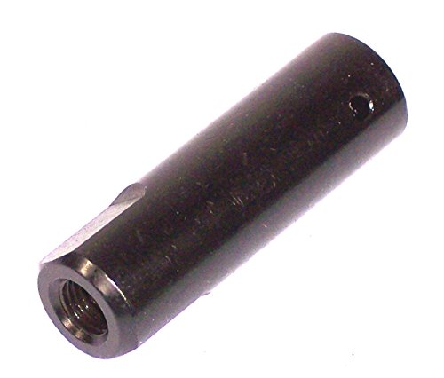 SUPER SHIFTER COUPLER, For Attatching Shift Rod To Shifter, Dunebuggy & VW