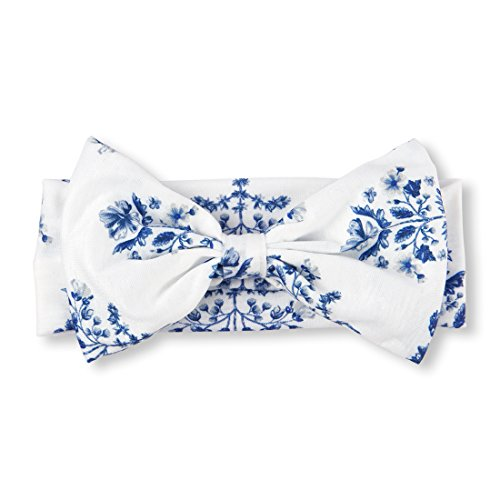 The Childrens Place Baby Girls Headwraps