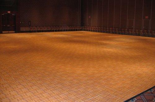 Incstores modular grid loc dance and garage flooring for 12 by 12 dance floor