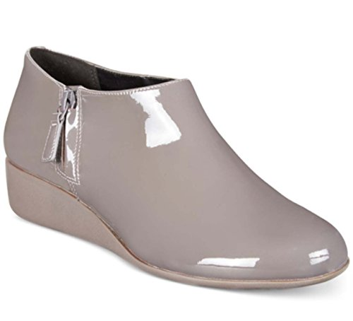 cole haan rain shoes - 4