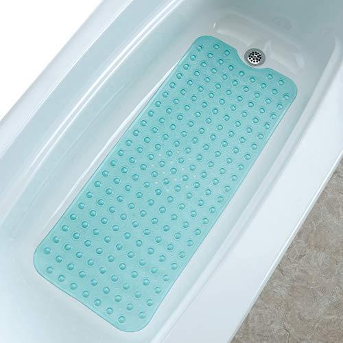 Bestselling Bathtub Mats