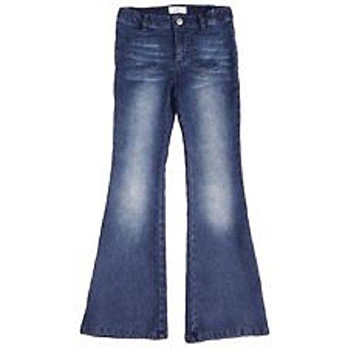 Xhilaration Kids Jeans - 1
