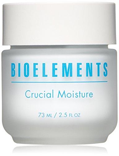 Bioelements Skin Care - 3