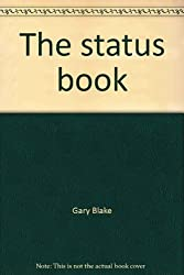 The status book (A Dolphin book)