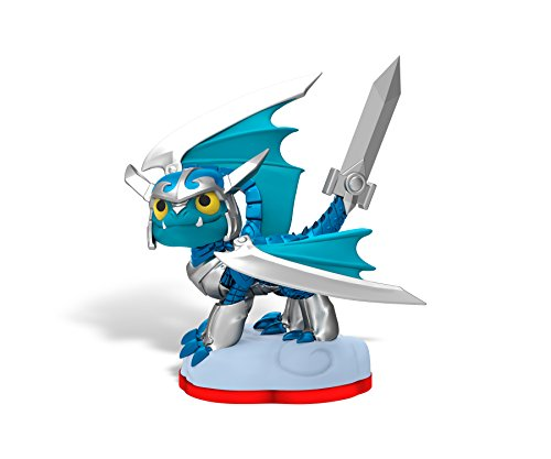 Skylanders Trap Team: Nightmare Express Level Pack by Activision (Image #1)