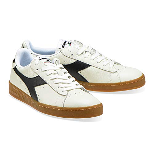 Game L Scarpe 36 Per E Low Donna Sportive It Uomo Diadora nxR1aC1