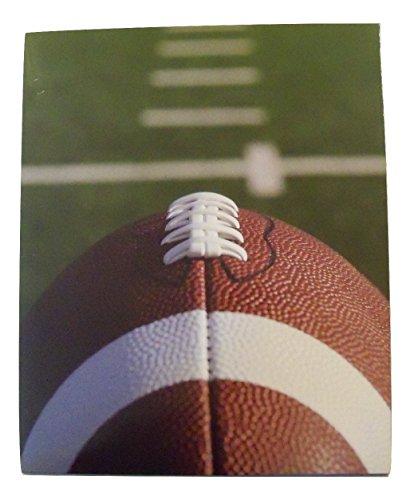 staples-two-pocket-paper-folder-football-folder-scoring-drive