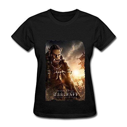 2016-adventure-films-warcraft-womens-black-t-shirt
