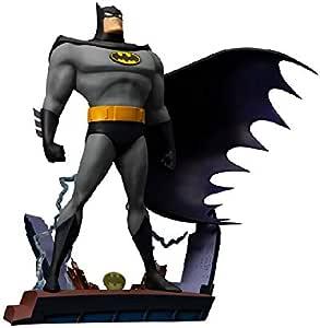 FIGURA BATMAN La serie animada ARTFX estatua 1//10 Kit de modelo 20cm