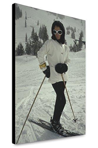 Amazon.com: Impresión de lona 12 x 18: Ann bonfoey Taylor ...