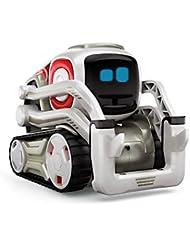 美亚:美亚好价!Anki Cozmo 智能玩具机器人$173.99