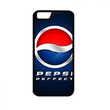 coque iphone 6 pepsi