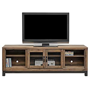 417htkv4%2BoL._SS300_ Coastal TV Stands & Beach TV Stands