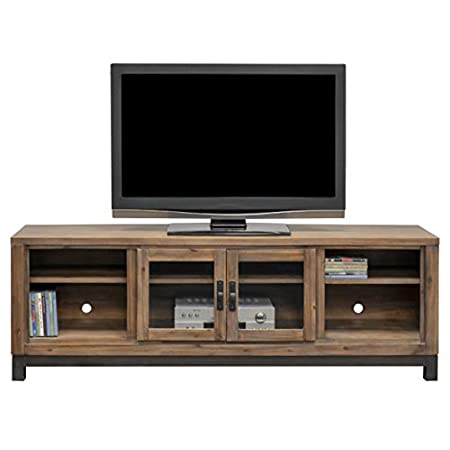 417htkv4%2BoL._SS450_ Coastal TV Stands