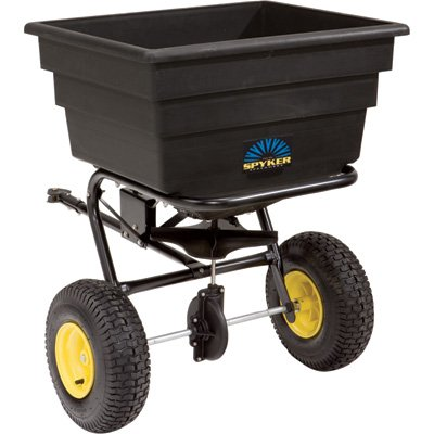 Spyker-Pro-Series-Tow-Behind-Spreader-175lb-Capacity-Model-P30-17520