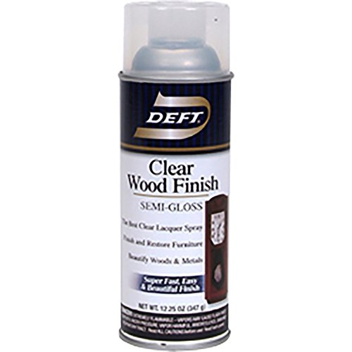 deft-semi-gloss-wood-finish-spray