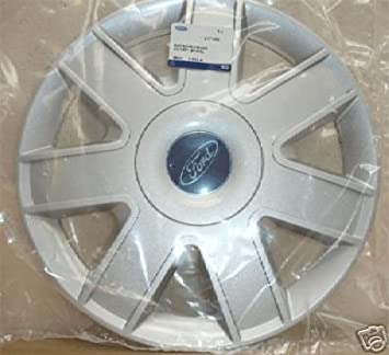 Ford Ka  Single Wheel Trim