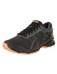 ASICS GelKayano 24 LiteShow Shoe Men's Running