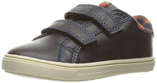 Carters GUS3 K carters Sneaker