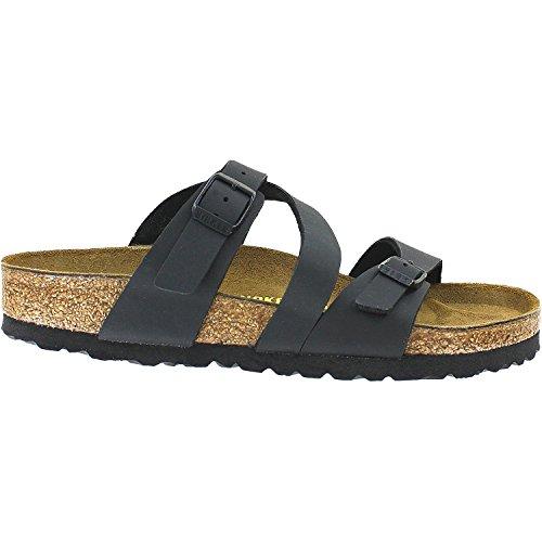 birkenstock-salina-sandal-womens-black-birko-flor-38