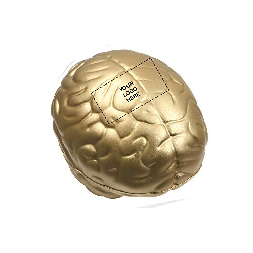 Mind Stress Reliever by Promo Direct   150 Qty   2.16 Each   Customization Product Imprinted & Personalized Bulk with Your Custom Logo from Promo Direct