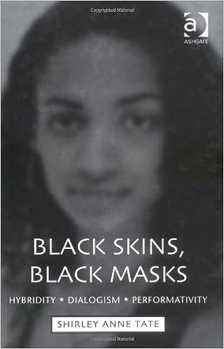 shirley anne tate black skin black masks pdf