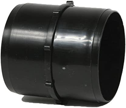 Easy Slip Internal Hose Coupler Securely Connects Two Sewer Hoses Together Camco