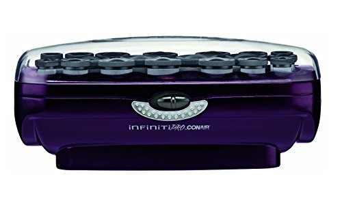 Infiniti-Pro-by-Conair-Instant-Heat-20-Ceramic-Flocked-Rollers