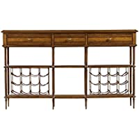 Stanley Furniture Arrondissement Petit Vin Sideboard