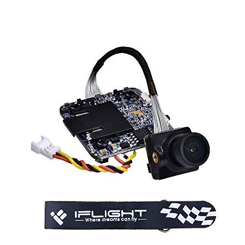 fpv camera module - 4