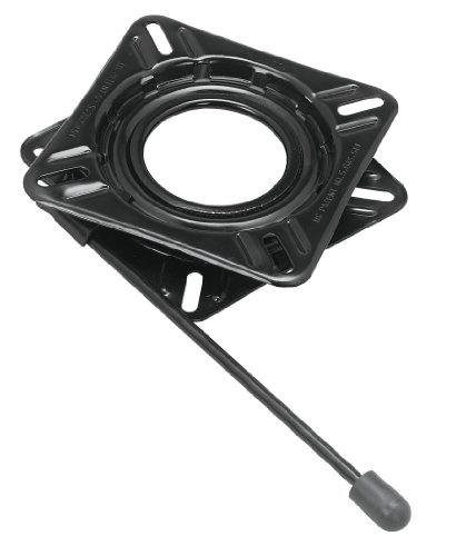 Wise 8WD15 Locking Boat Swivel product image
