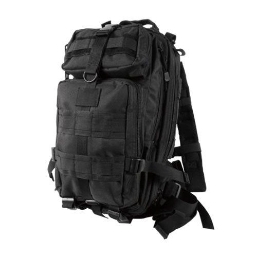 Cheap Olive Drab Special Forces Assault Pack