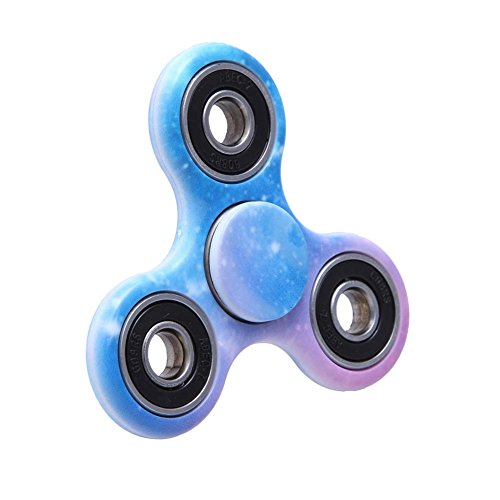 DSSY Triangle Spinner Reducer Children product image