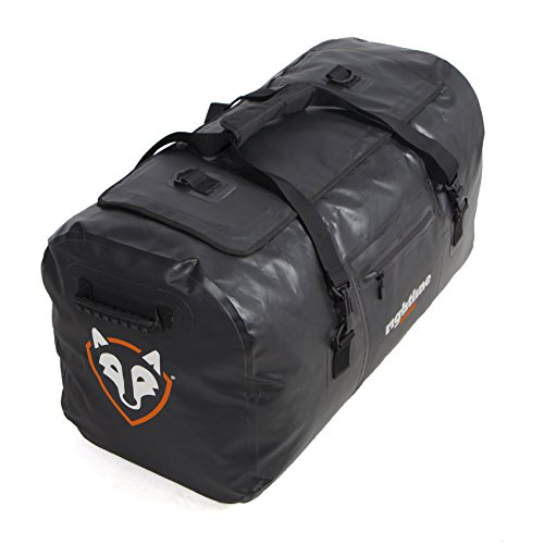Rightline Gear 100J87-B 4x4 Duffle Bag (120L) by Rightline Gear