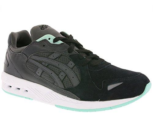 Homme Uomo Pour Gt Asics Cool Gris Xpress Sneakers vP6xwq8A