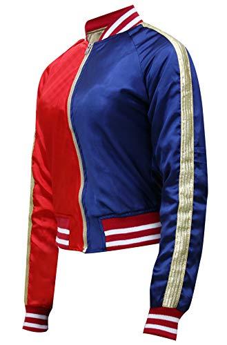 Fashion_First - Chaqueta - Plumaje - para Hombre: Amazon.es: Ropa y accesorios