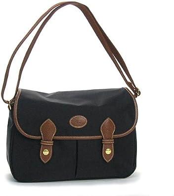 Amazon.co.jp: (Longchamp) Longchamp Le Pliage Shoulder # 2324 089 ...