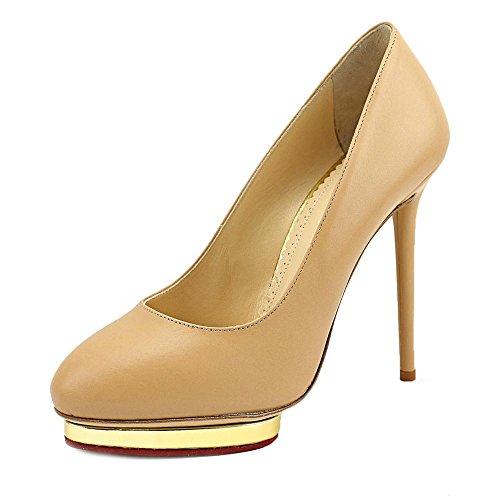 charlotte-olympia-dotty-125-women-us-10-nude-heels