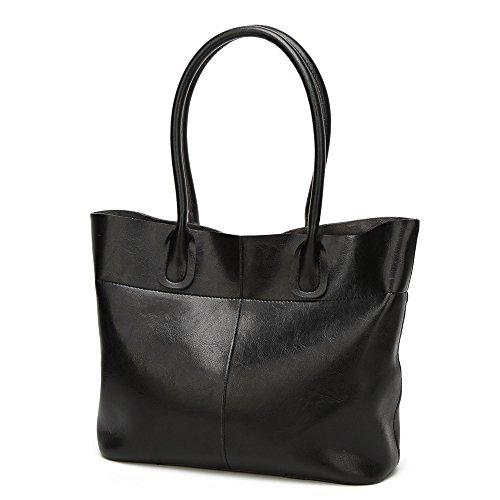 match Bag Fashion Lady Bangalor Borse All Meaeo Summer nero The bordeaux Leisure New qWCnS4wz